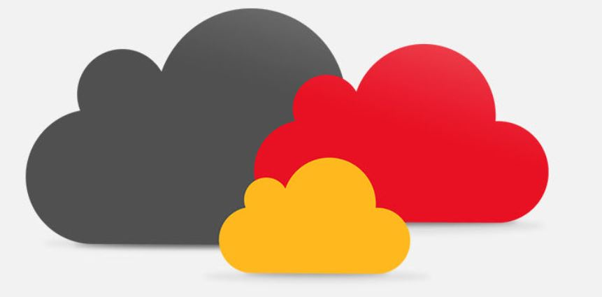 Deutsche_cloud_od4b